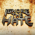 ignore the hate
