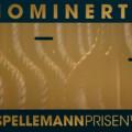 spellmanjan