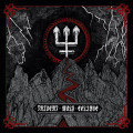 watain-cover