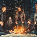5A7DD2F6-kalmah-to-release-palo-album-in-april-evil-kin-lyric-video-streaming-image