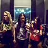 5A7DFB08-nervosa-begins-recording-new-album-image
