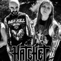 5A8F0B41-hatchet-sign-to-combat-records-dying-to-exist-album-due-in-june-image