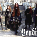BENDIDA_fantasy metal_small