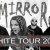 MIRROR tour2018
