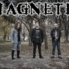 Magnetic IMG_2003