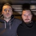 Vasko & Shawter_Dagoba
