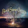 blackstonecherryfamilytreecd