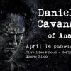 daniel cavanagh 14042018