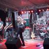 kikimora live