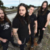 5A661588-kataklysm-signs-north-american-co-management-deal-with-fm-music-management-image