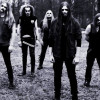 5AA8564D-carpathian-forest-to-release-likeim-ep-in-april-image