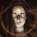 Cellar Darling - The Prophet's Song