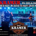 Kramer-48-768x449