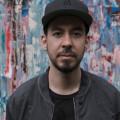 Mike Shinoda