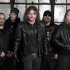 Overkill-2017-band