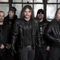 Overkill-2017-band