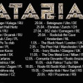 satarial tour