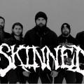 skinned_1