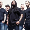 5A96E794-sevendust-to-release-all-i-see-is-war-album-in-may-artwork-revealed-image
