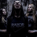 5AC7B5F3-nervosa-premiers-never-forget-never-repeat-lyric-video-image