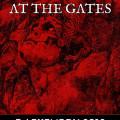 AT THE GATES 20181203BG