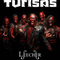 TURISAS Leecher 20180506BG