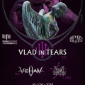 VLAD VELIAN ViT Sofia Poster FB 2 - Copy