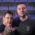Vasko & Johnny Gioeli_Axel Rudi Pell