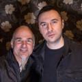 Vasko & Vorph_Samael
