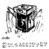 bulgarritory - sound