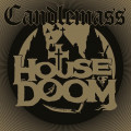candlemass house ep