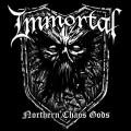 immortal-cover-new