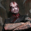 jeff hatrix ex-mushroomhead