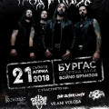 rotting_christ_poster 2018 final