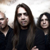 19-18-53-5AD8A5AC-fates-warning-to-release-live-over-europe-album-in-june-details-revealed-image