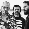 30-seconds-to-mars-2017-press-pic-supplied-671x377