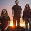 5AFB514E-yob-streaming-title-track-from-upcoming-our-raw-heart-album-image