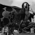 Fort Rock Festival 15 (5)