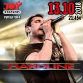 HARDLINE-web-800px