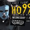 Ho99o9 (USA) Live at Club Terminal 1