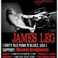 PLAKAT_James_Leg