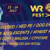 Wrong Fest 2018 event_cover