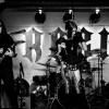 digital shadows band