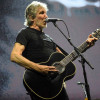 roger waters sofia 2018