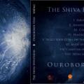 the-shiva-cover