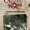 thrash-metal-book