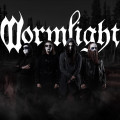 wormlight-band