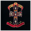 Guns N' Roses – Appetite For Destruction Locked N' Loaded_ММ 2018