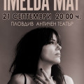 Imelda May_Plovdiv_LAST_LAST_color_21 september_solo_ve