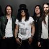 Slash ft. Myles Kennedy & The Conspirators Credit@ Gene Kirkland_1